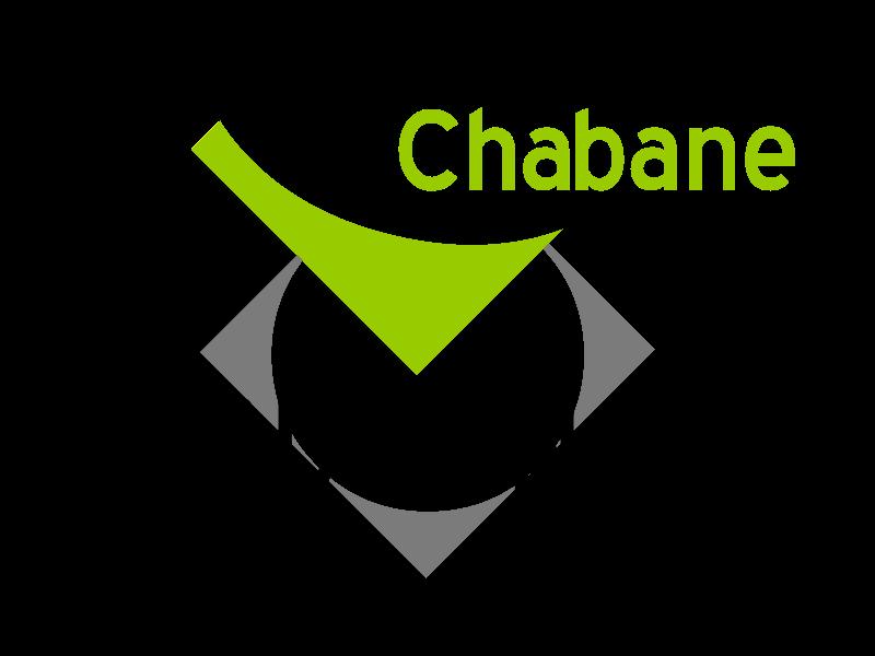 Assurances Chabane