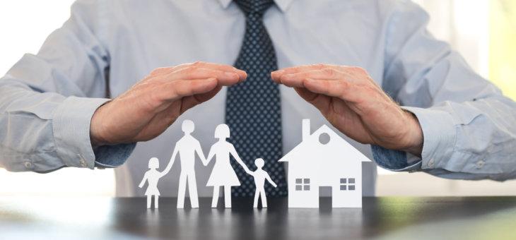 Souscrire une assurance multirisques habitation : quels sont les événements garantis ?