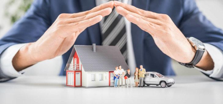 Quels sont les rôles d'une entreprise d'assurance?