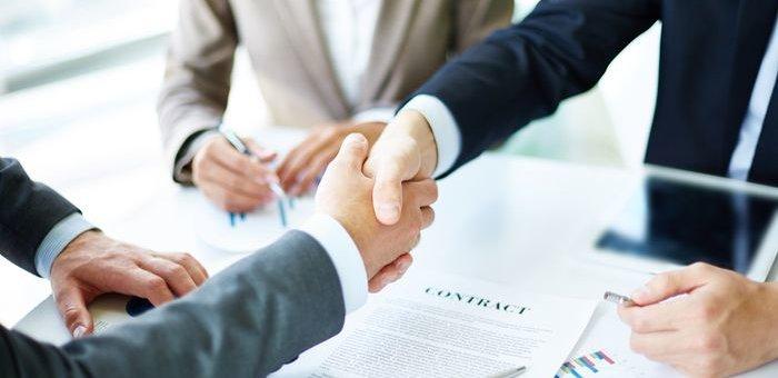 Assurance professionnelle : les différents types à connaitre